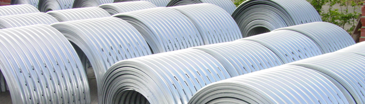Ventilation ducts for sale and for rent